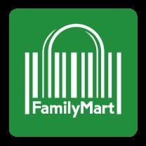 icon-familymartapp