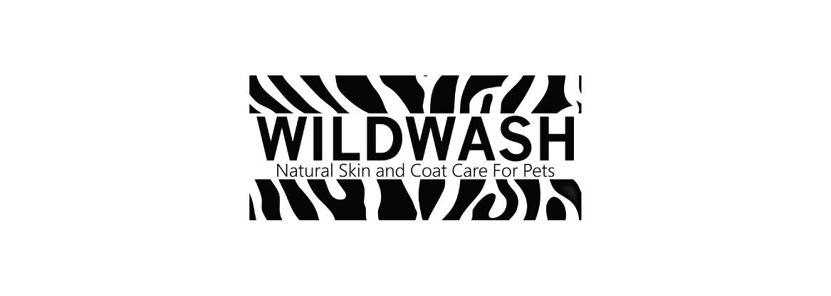 brand-story-logo-wildwash