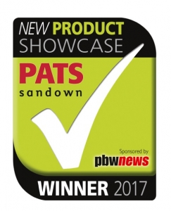 2017_NP_Showcase_winner