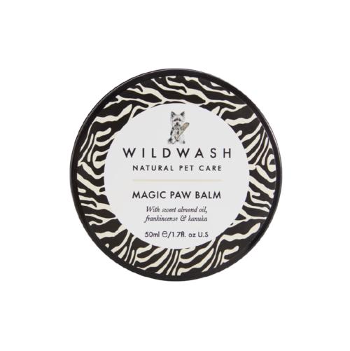 WildWash老皮回春膏(犬)50ml