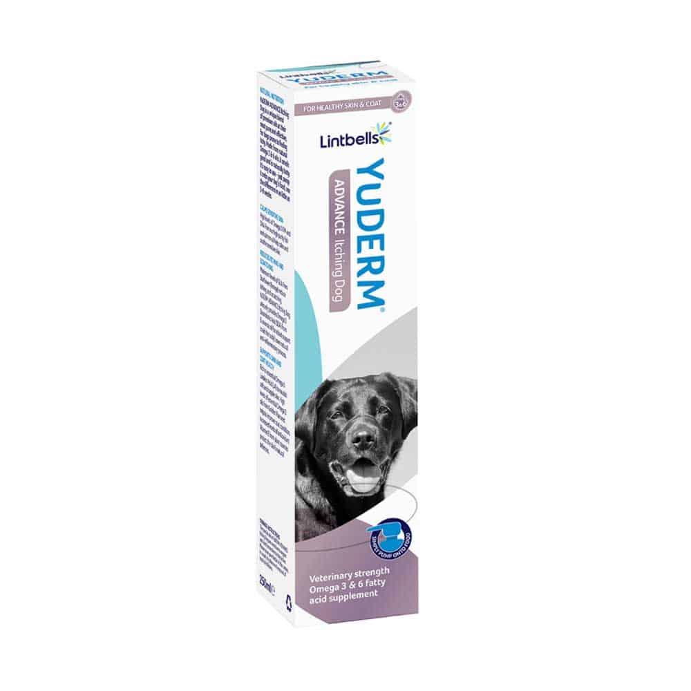 products-lintbells-yuderm-adv-itching-dog-250.jpg