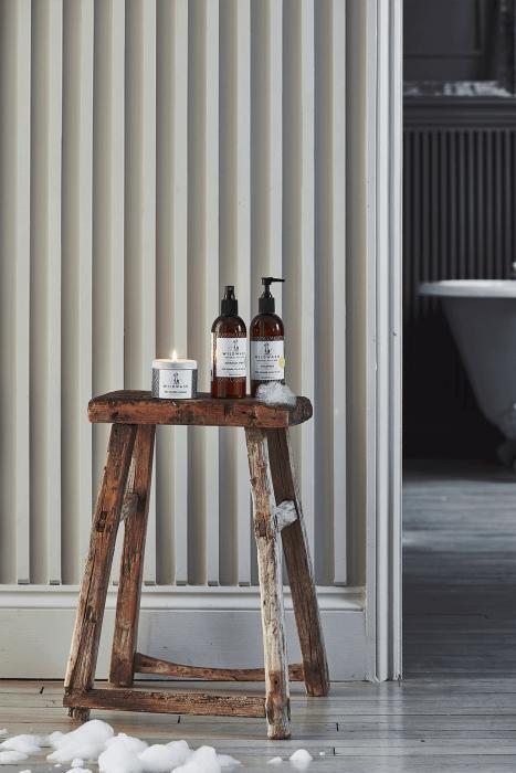 Wildwash-Bathroom-307-1.png
