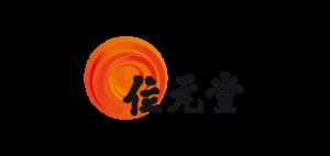 logo-380x180_WYT