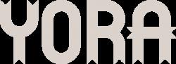yora_logo.png